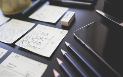 My Current Favorite Project Management & Planning Tools (and One I'm Considering)