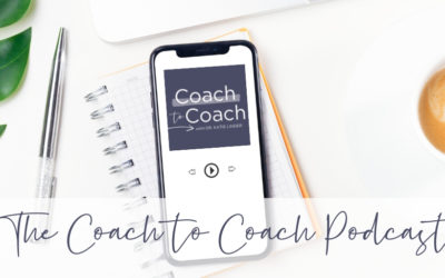 YGT 162: Announcing the Coach to Coach Podcast