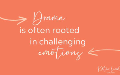 YGT 163: Dealing with Workplace Drama