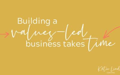 YGT 166: Announcing Slow Hustle