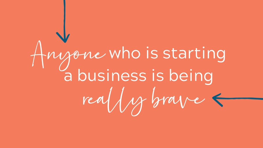 MYW 51: Learning as a Business Owner with Cynthia Ganote