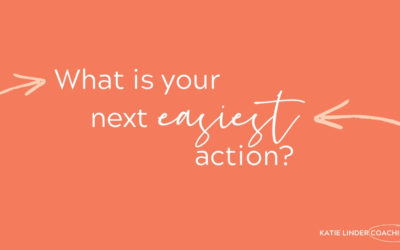 YGT 181: Finding Your Next Easiest Action
