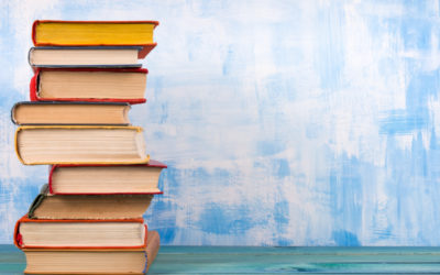 Keep Teaching: Resources for HigherEd