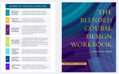 A Blend by DesignUpdate
