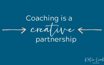 S4E1: Defining Coaching