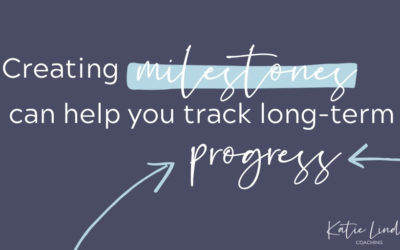 YGT 206: Measuring Progress on Long-Term Goals