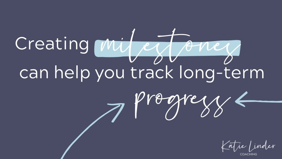 YGT 206: Measuring Progress on Long-Term Goals