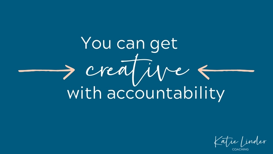 S4E8: Creating Accountability