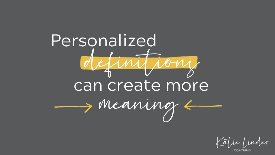 S5E2: Defining Professional Development
