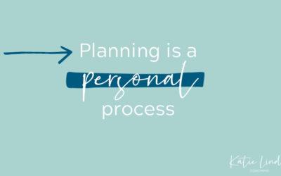 YGT 219: My 2021 Planning Tools