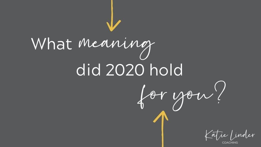 YGT 220: Reflecting on 2020 Accomplishments