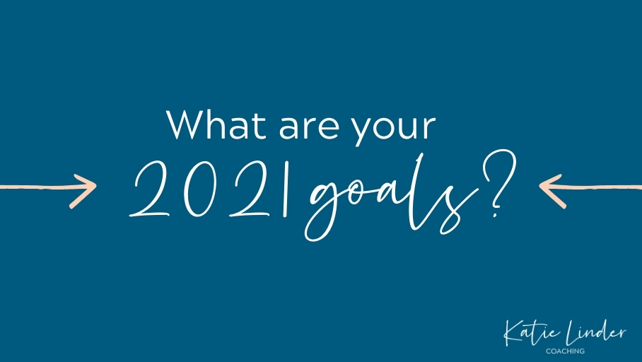 YGT 221: My 21 Goals for 2021