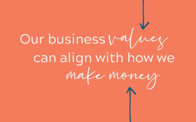 MYW 57: Money and Finances (A Retrospective)