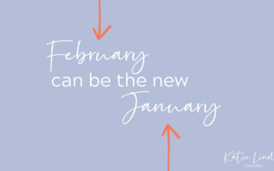 YGT 225: Making February the New January