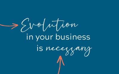 MYW 60: Online Presence & Brand Evolution (A Retrospective)