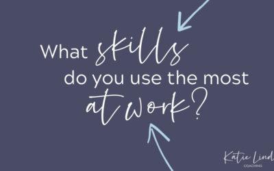 YGT 257: How I Use My Coaching Skills at Work